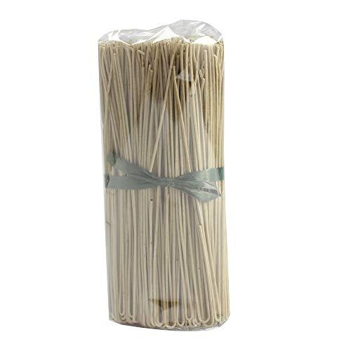 業務用 もずくそば500g×4束 ヨロン島 小麦粉に栄養分たっぷりのもずくを練りこみそば状にしました 水も添加物も不使用