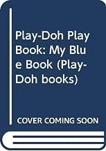 My Blue Book Hb