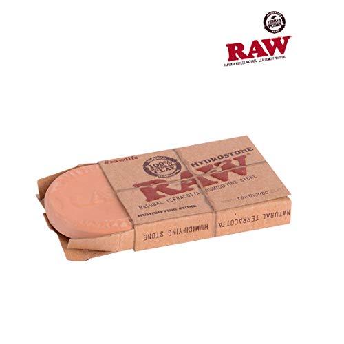 Raw, hydrostone tobacco ceramic ...