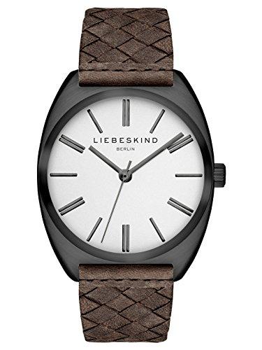 Liebeskind Berlin LT-0049-LQ