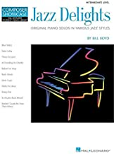 Best jazz masters of the thirties Reviews