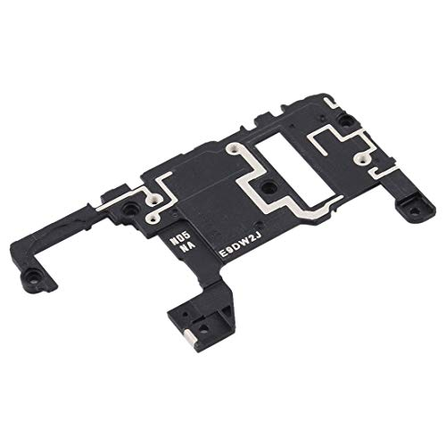 Dmtrab Señal WiFi Antena Flex Cubierta de Cables for Samsung Galaxy Nota 10 5G / Repalcement