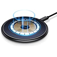 ESR HaloLock Magnetic Wireless Charger