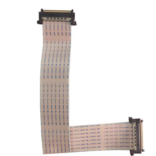 Cable Flex/LVDS TD Systems K55DLY8US