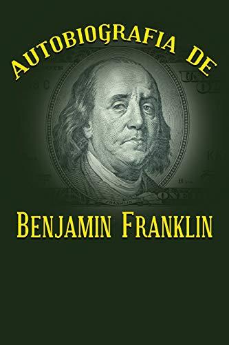 Autobiografia de Benjamin Franklin