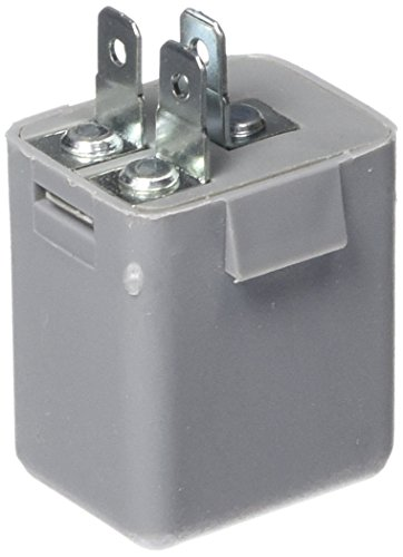 Standard Motor Products HR151T Wiper Motor Control Relay