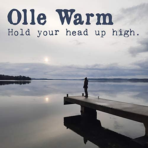 Olle Warm