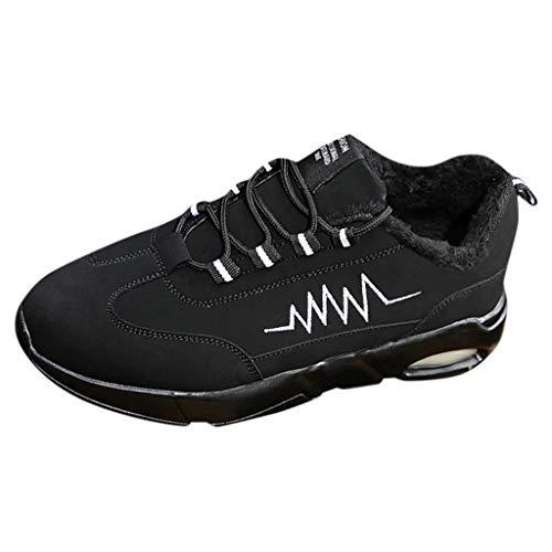 professionnel comparateur ELECTRI sneakers homme chaussures minimalistes femme chaussures de sport outdoor et… choix