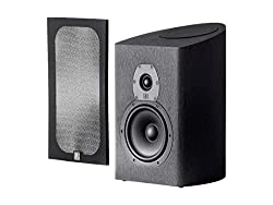 which is the best dolby atmos enabled speakers in the world