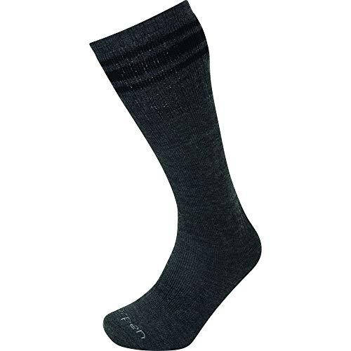 Lorpen Uniform Wandersocken TCXTM Merino Socken