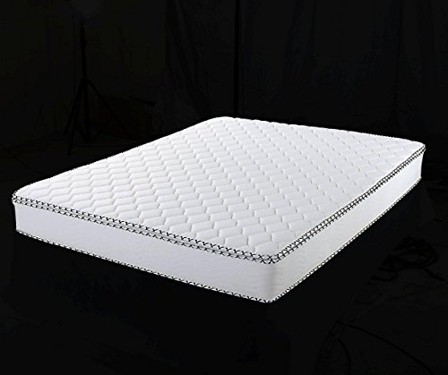 Home Life Mattress, Twin