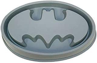 Best batman shaped cake pan Reviews