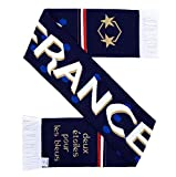 National Soccer High-Definition HD Knit Scarf...