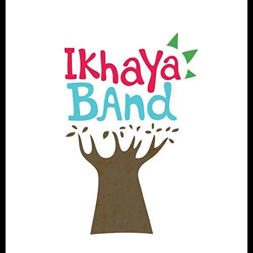 Ikhaya Band