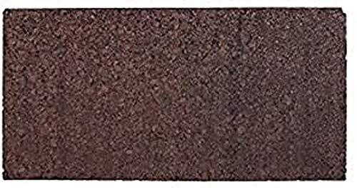 Trixie 76179 5 Rückwände Kork, gepresst, M: 100 × 50 × 2 cm