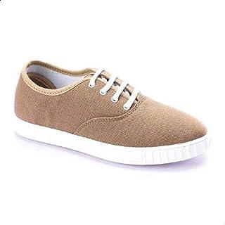Road Walker Fashion Sneakers For Women