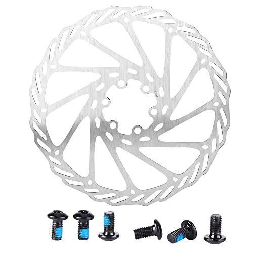 Discos de Freno de Bicicleta Rotor de Freno de Disco Bicicleta de...