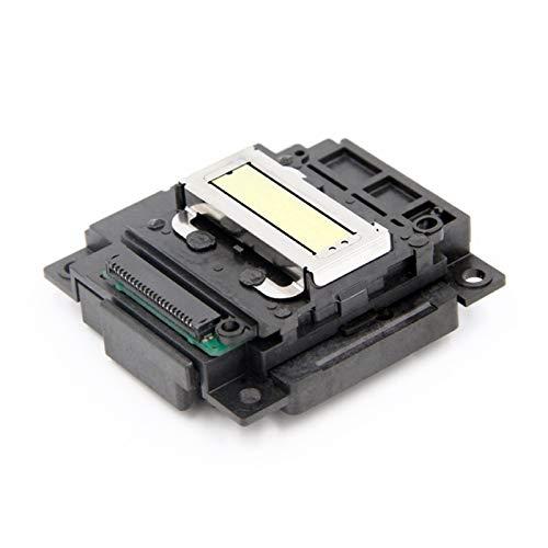 Reparar el cabezal de impresión FA04000 Cabezal de impresión FA04010 Fit Fit para Epson L111 L120 L210 L300 L301 L351 L355 L358 L382 XP-300 XP-402 XP-405 XP-412 Impresora ( Color : 1PC Printhead )