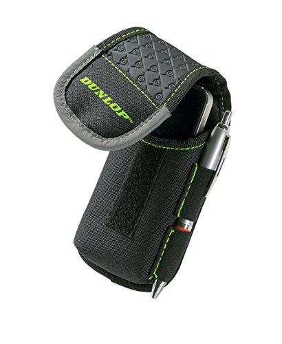 Dunlop PS-215 - Funda porta teléfono móvil de tejido especial reforzado