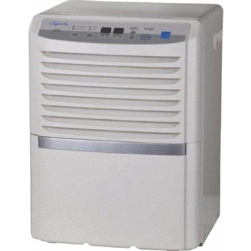 Comfort-Aire 65 Pint Dehumidifier