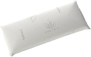 Todocama - Almohada viscoelástica, 90 cm núcleo Compacto.