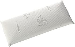 Todocama - Almohada viscoelástica, 150 cm núcleo Compacto