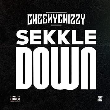 Sekkle Down