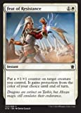 Magic The Gathering - Feat of Resistance (10/269) - Khans of Tarkir