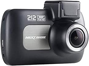 Nextbase Duo Dash in Car Cam Camera Commercial - Twin Camera Front and Inside Recording - Commercial Passanger and Taxi