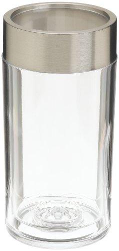 Acrylic Bottle Cooler - 7