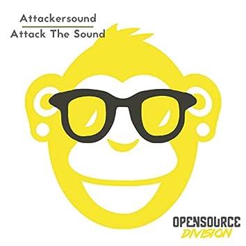 Attack The Sound