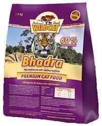 Wildcat Wolfsblut Bhadra 2 x 3.0 KG