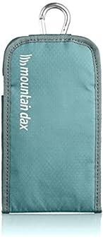 [マウンテンダックス] mountaindax アルパインスマートフォンケース DA57514