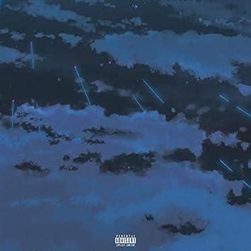 Contemplate (feat. Drunk Wizdumb)