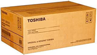 TOST2340 - Toshiba Black Toner Cartridge