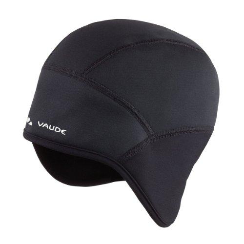 Vaude -  VAUDE Unisex Mütze