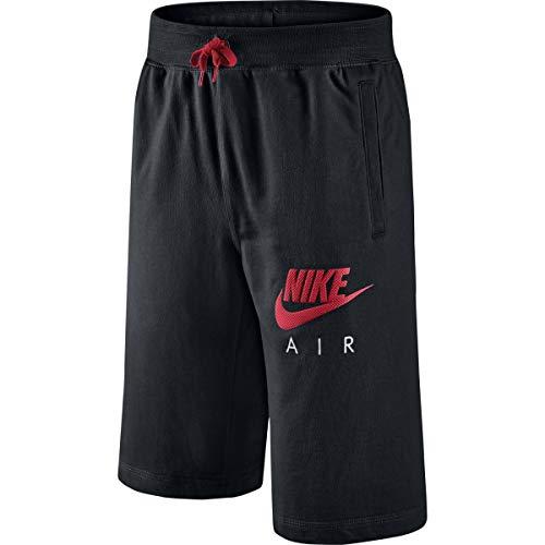 Nike - Bota jr mercurial victory iii ag, talla 37,5, color mango