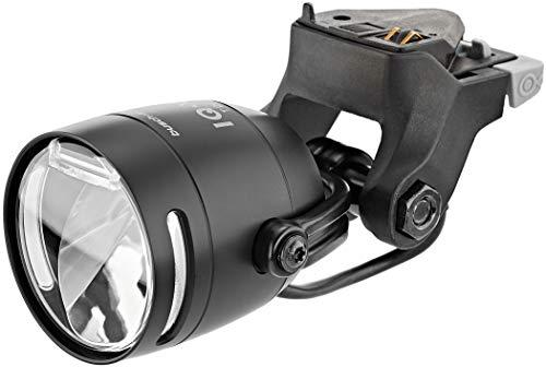 MonkeyLink Busch&Müller Lumotec IQ-XS 70 Lux Connect Frontlicht 2020 Fahrradbeleuchtung