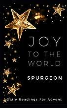 Best advent reading joy Reviews