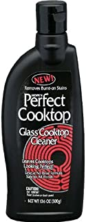 Hopes Perfect Cooktop Cleaner 10.6oz - 2 pack