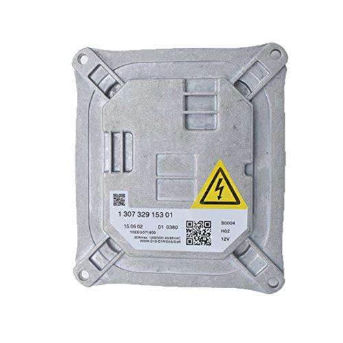 FEZZ D1S D3S Ballast Voiture Xénon HID Ampoule Phare Module Contrôle 35W 1307329153 130732915301 1307329193 130732919301