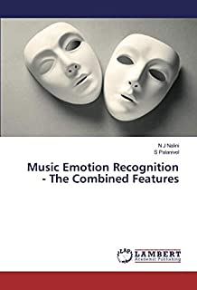 Music Emotion Recognition - The Combined Features