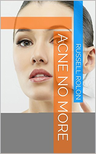 Acne no more (English Edition)
