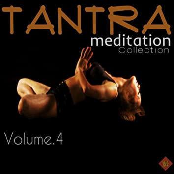 Relaxing music for tantra massage and yoga