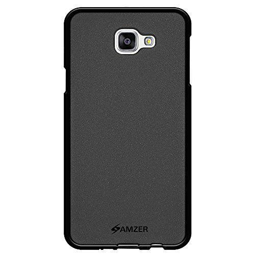 Samsung A9 Precio marca Amzer
