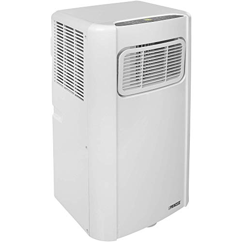 Princess Mobile Air Conditioner