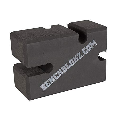 BenchBlokz 2-3-4-5 Bench Board - Econo