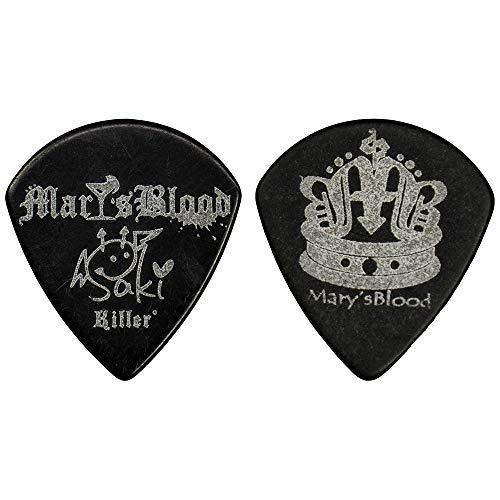 Killer KP-MBS10 Mary's Blood Sakiモデルピック×10枚