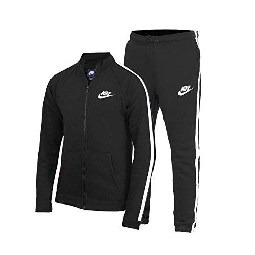 Nike 804312-451_S, Chándal de Deporte...