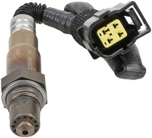 c230 oxygen sensor - 9